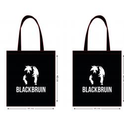 Black Bruin Günlük Çanta