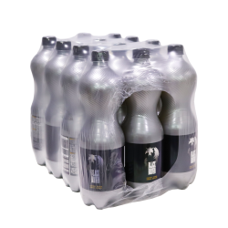 Black Bruin Enerji İçeceği 1 litre x 12 Adet