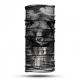 Black Bruin 3D Logolu Buff